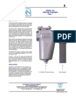 industrial_filters.pdf