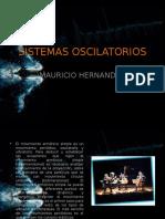 sistemasoscilatorios-130305185003-phpapp01