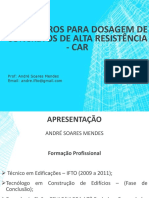 Mini Curso Car-cad Completo