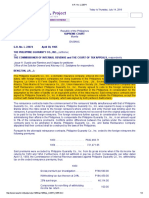 2. L-22074 Phil Guaranty Co. v Commissioner