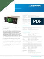 715-40-series-datasheet.pdf