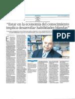 Artículo de Habilidades Blandas.pdf