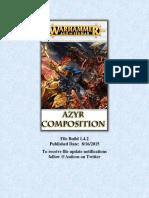 AzyrComp.pdf