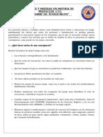 Proyecto Planes y Medidas.doc