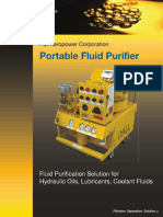 OEM_Pall_Prufier_brochure.pdf