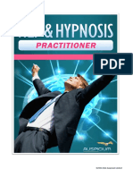 Nlp ebooks collection hypnosis neuro linguistic programming auspicium nlp practitioner home study manual 2 fandeluxe Choice Image