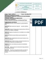 cualidades u hoja de vida de chef.pdf