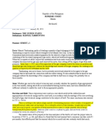 U.S v. Tambunting (JurisPrudence).docx