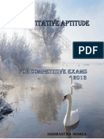 132819680-Quantitative-Aptitude.pdf