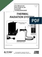 radiacion_temica