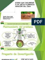 presentacion proyecto Zika.ppt