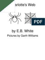 CompleteCharlottesWeb.pdf