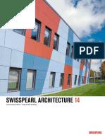 Swisspearl_14_150.pdf