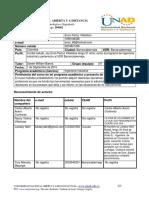 Plantilla Reconocimiento de actores.pdf