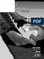 286008351-Subsea-Pipeline-Inspection.pdf