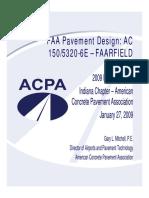 IN-ACPA FAA AC 5320-6E 97-2003 format.pdf