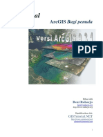 arcgis931_tutorial.pdf