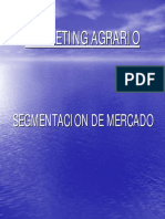 SEGMENTACION DE MERCADO MARKETING.pdf