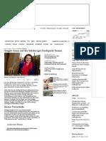 2015_07_20 Ziegler kann auf die Salzburger Festspiele bauen « WirtschaftsBlatt.pdf
