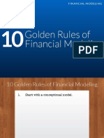 Finmodana 14 Ten Golden Rules of Financial Modeling 150108100357 Conversion Gate02