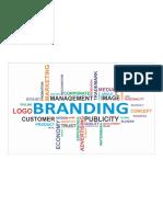 The Brand.pdf