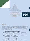 Calcolo Delle Probabilità Con RStudio