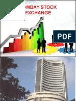 FnefenfnnvBombedvnvnn vkay Stock Exchange Ppt