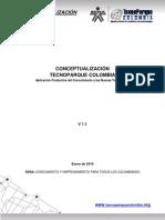 Conceptualización TPC V1-1
