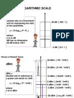 Link Budget Analysis1 Ppt
