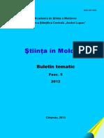 Science_2012_WEB.pdf