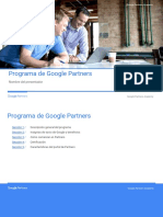 51_Google+Partners+Program+and+Certification+overview_es_419