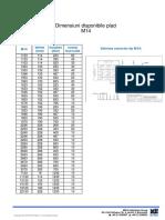 dimensiuni-M14.pdf