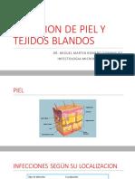 PIEL Y TEJIDOS BLANDOS.pdf