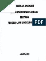 naskah-akademik-uupplh.pdf