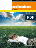 Maintenance Experience%2c Issue256(GSM BSS Products)_348966