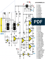 Tester diodo velocidad.pdf