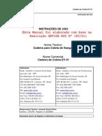 CADEIRA DE COLETA EV 01.PDF
