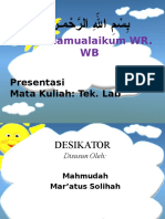 presentasitak-140622011312-phpapp02