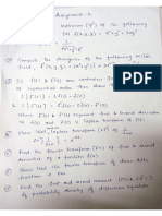 Assignment Science1
