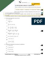 Ht1 Inecuaciones Lineales-cuadraticas1