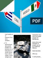 Cubay Mexico.3