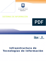 Sistemas de Información - Semana 04 (1)