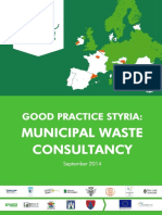 GP Styria Waste-consultancy
