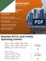2015_11-CarbonCure-ACI-F2015_151109