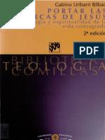 Uribarri Gabino Portar Las Marcas De Jesus Afr Ddb Biblioteca De Teologia Comillas 006.pdf