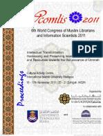 WCOMLIS2011_Proceedings.pdf
