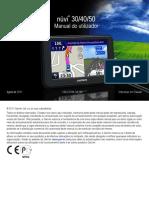 Nuvi 50.pdf