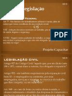 Legislação NR 35.pdf