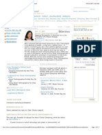 Social-Technographics.pdf