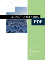 Geopolítica-del-Ártico-final.pdf